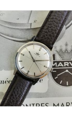 Marvin crosshair - 1960s