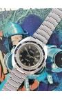 Hema Aquaspot 20 atm - 1970s