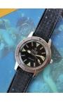 Zodiac Sea Wolf 702-916 -...