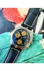 Breitling Chronomat ref....