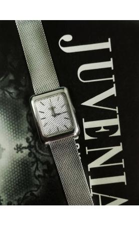 Juvenia textured dial -...