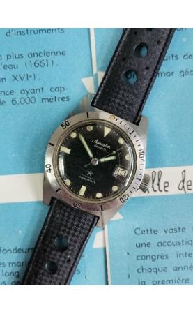 Aquastar 60 200m - 1960s